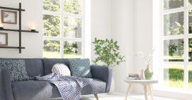 Comment nettoyer ses vitres sans laisser aucune trace?