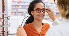 Lunettes 100% remboursées: les opticiens ne jouent pas le jeu