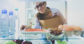 Les 9 aliments à ne surtout pas consommer après la date de péremption