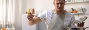 Comment rattraper un plat trop salé et éviter de gaspiller ?