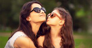 Soleil, écrans, pollution... Comment protéger ses yeux ?