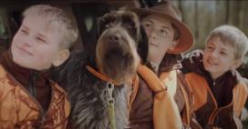 Une publicité pour redorer l'image de la chasse fait un flop!