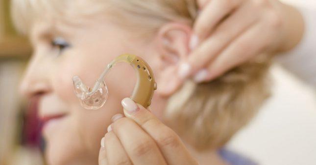 Quelles prothèses auditives sont 100% remboursées en 2021?
