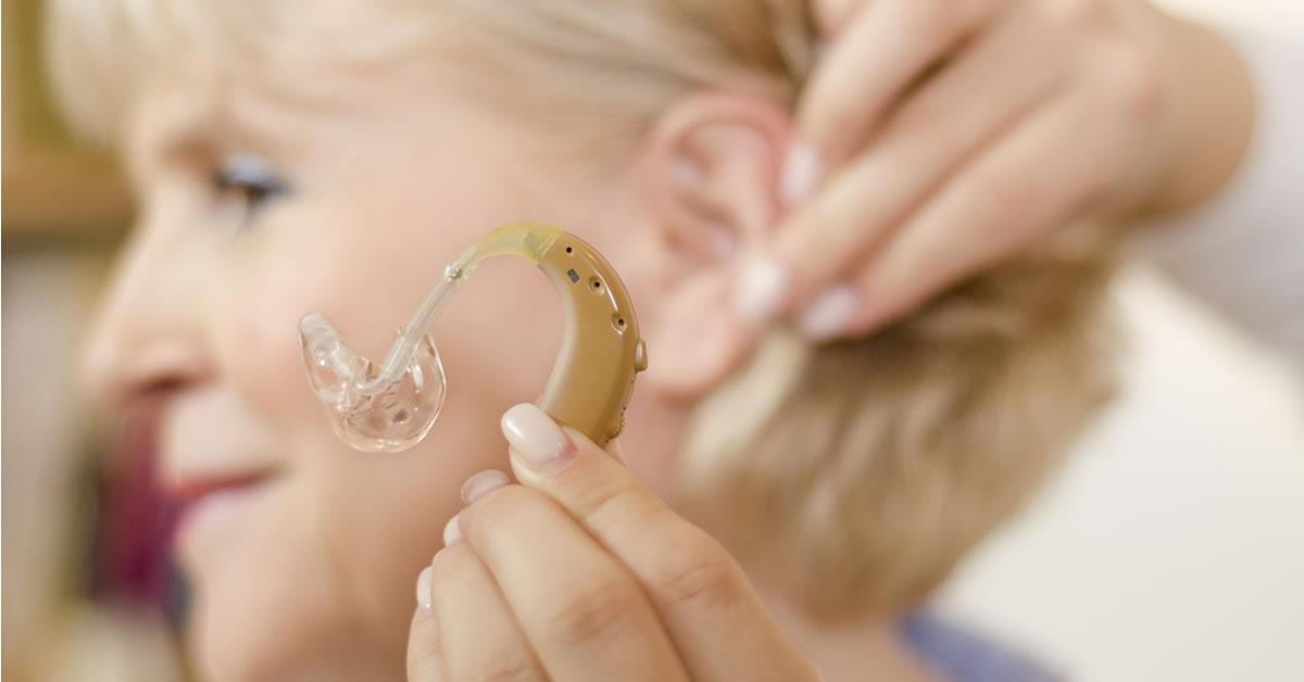Quelles prothèses auditives sont 100 % remboursées en 2021 ?