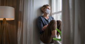Covid-19: comment ne pas subir le syndrome de la cabane