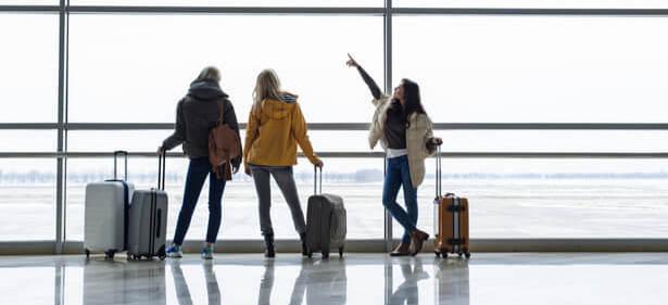 taxe grands voyageurs