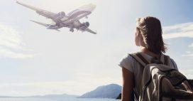 Vers une taxe grands voyageurs pour réduire les inégalités liées à l'usage de l'avion