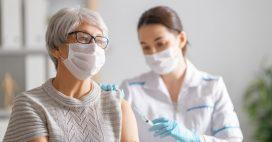 Covid-19: les appels à lever les brevets sur les vaccins se multiplient