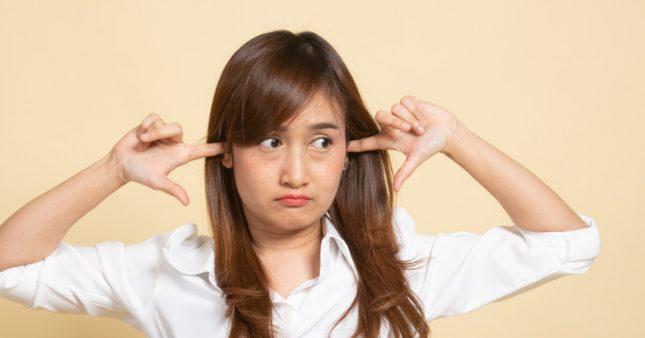 Audition: il est urgent de mettre nos oreilles au vert après le confinement