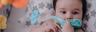 Les bébés de la pandémie auront-ils moins de défenses immunitaires ?