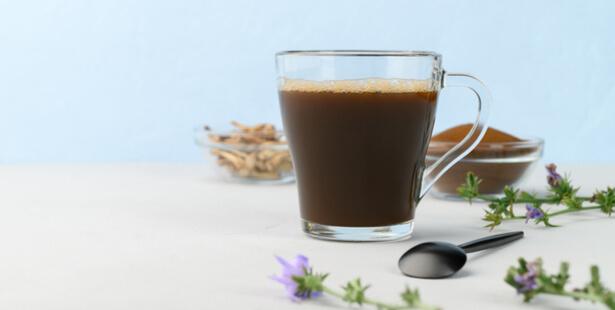 boire trop de café