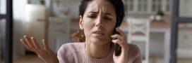 Libéralisation du démarchage téléphonique : les associations sont vent debout