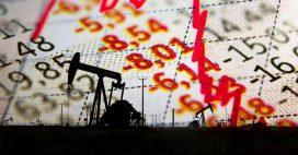 Renoncer aux énergies fossiles pour atteindre la neutralité carbone, les banques françaises sont-elles prêtes?