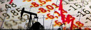 Renoncer aux énergies fossiles pour atteindre la neutralité carbone, les banques françaises sont-elles prêtes ?