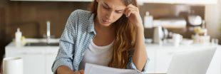 Comment est calculée la facture d'électricité et que faire en cas de litige ?