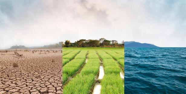 futur santé climat
