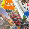 Déconfinement -  les Français rêvent d'évasion et achètent des guides de voyage