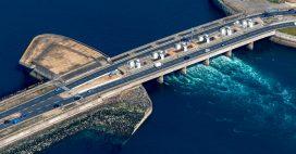 Renouvelables – L'Écosse prend le large avec la plus puissante hydrolienne marémotrice au monde