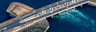 Renouvelables - L'Écosse prend le large avec la plus puissante hydrolienne marémotrice au monde