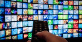 Sondage – Suivez-vous les chaînes d'informations en continu?