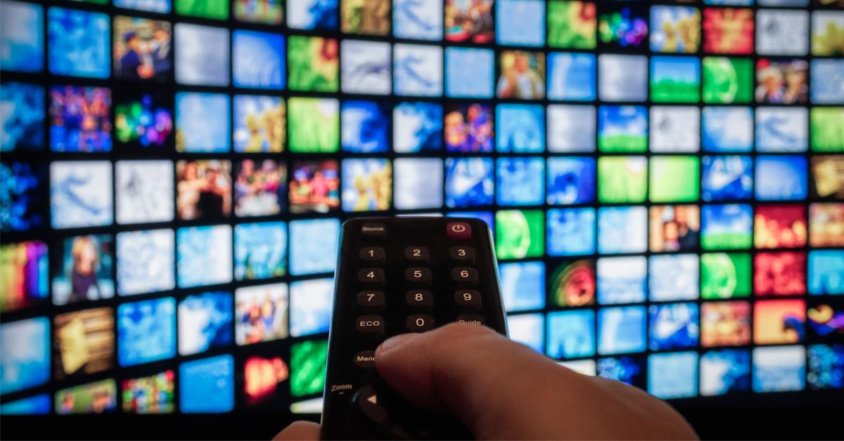Sondage - Suivez-vous les chaînes d'informations en continu ?