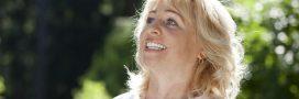 La ménopause: un phénomène mal perçu par les femmes et la société