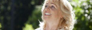 La ménopause : un phénomène mal perçu par les femmes et la société