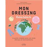 dressing-ecoresponsable