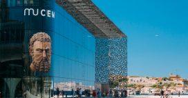 Déconfinement des musées: réductions et entrées gratuites pour certains