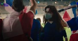 Le nudge: quand le marketing s'invite dans les campagnes anti-covid