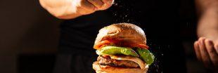 Recette : du pain pour hamburger maison extra-moelleux