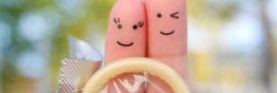 Vers un préservatif parfait ? La science avance...