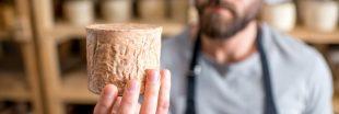 Le NutriScore, un réel désavantage pour les produits régionaux et traditionnels ?