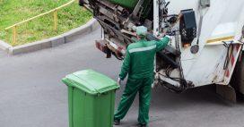 Enlèvement des ordures ménagères: augmentation des taxes