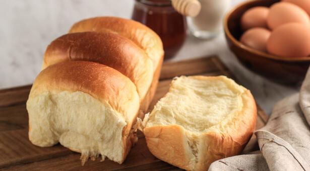 recette avec levure de boulanger