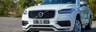 Hybride rechargeable : Une expérience de conduite sans compromis ?