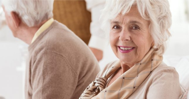 Retraite: les femmes toujours mal-pensionnées