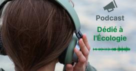 'Chères plateformes de podcasts, prenez conscience de l'urgence climatique'! [Tribune]