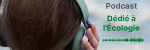 'Chères plateformes de podcasts, prenez conscience de l'urgence climatique' ! [Tribune]
