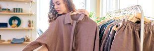 Mode responsable : adoptez la tendance des vêtements consignés