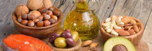 Acides gras insaturés - qui sont-ils et comment les bien conserver ?