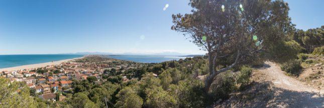 biodiversité Méditerranée