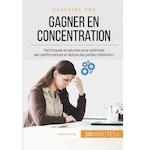 problème de concentration