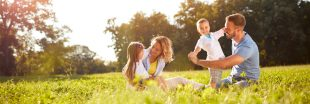 Comment cultiver la gentillesse en famille?