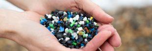 Pollution granulés plastiques industriels, la chasse est ouverte