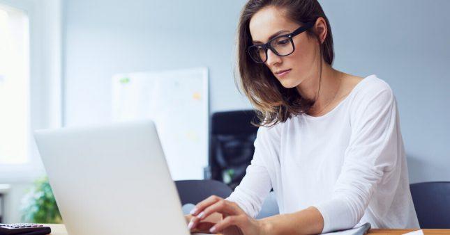 Problème de concentration: comment y remédier?