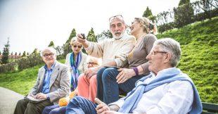 Réforme des retraites : pour les Français, c'est pas le moment