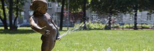 L'urine au jardin, c'est bon pour les plantes ou pas ?