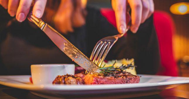 Le lien entre viande rouge et cancer colorectal clairement établi