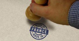 Aliments made in France: un florilège d'arnaques qui doivent cesser dénonce Foodwatch